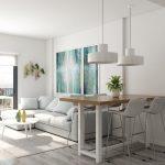 Apartamentos Costa del Sol