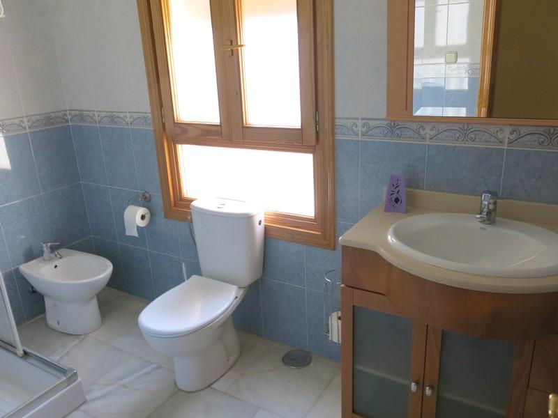 Villa en El FarVilla en El Faro de Calaburra MIJAS COSTAo de Calaburra MIJAS COSTA