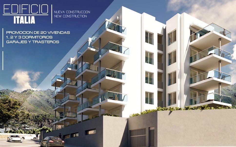 nuevo-edificio-italia-en-benalmadena