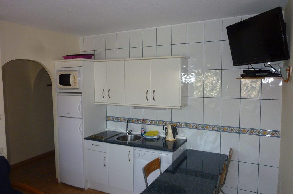 atico-dos-dormitorios-benalbeach