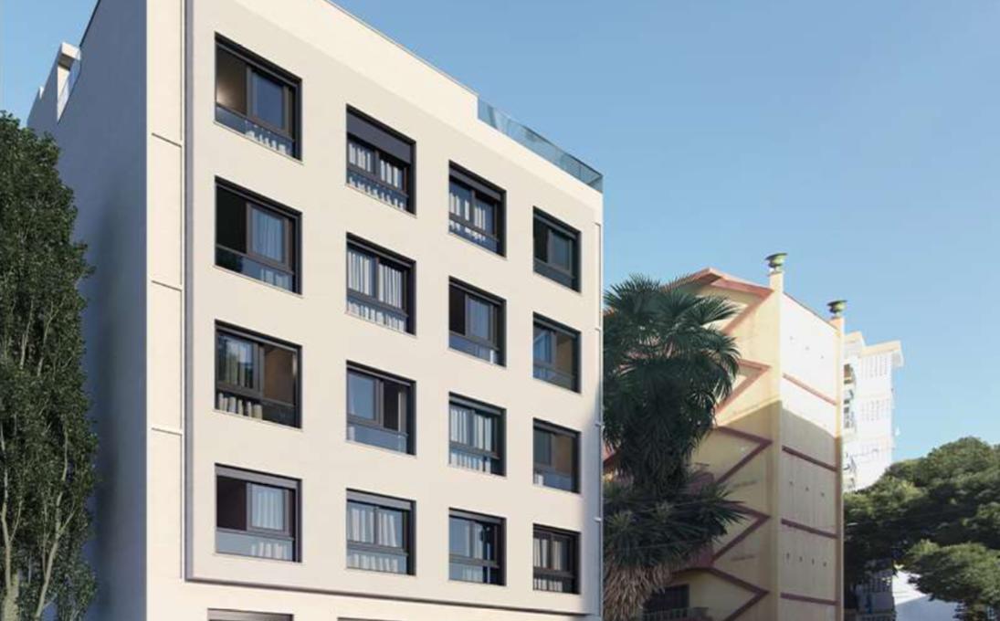 nuevo-edificio-en-torremolinos