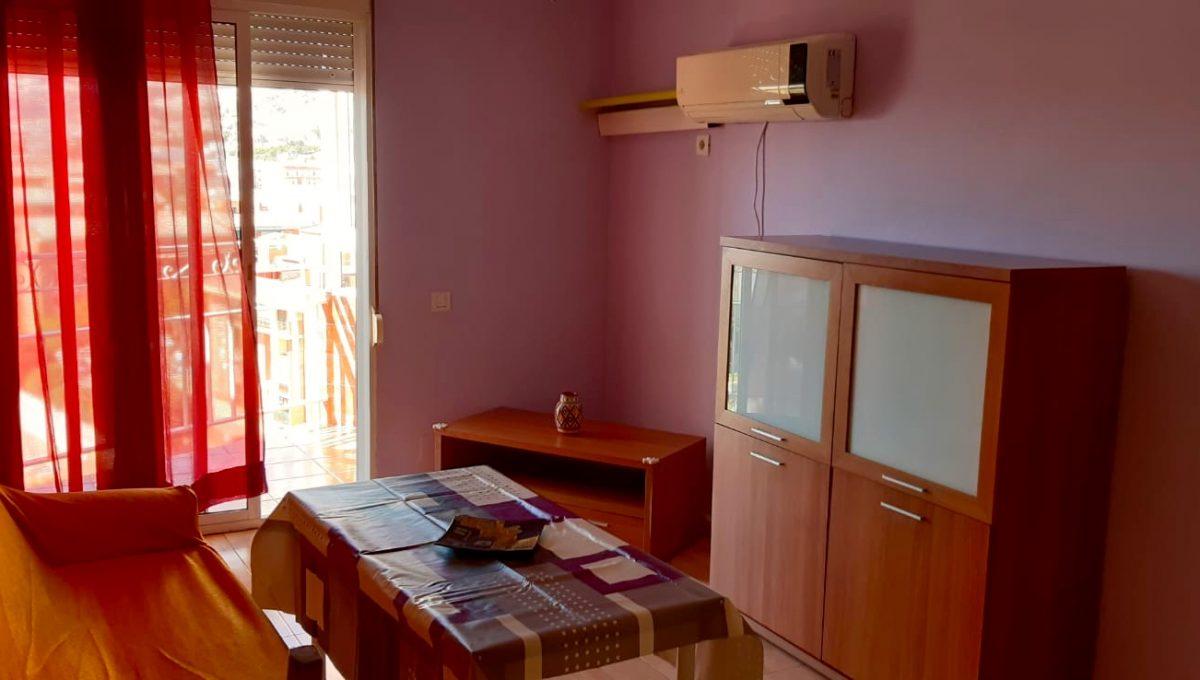 apartamento-en-arroyo