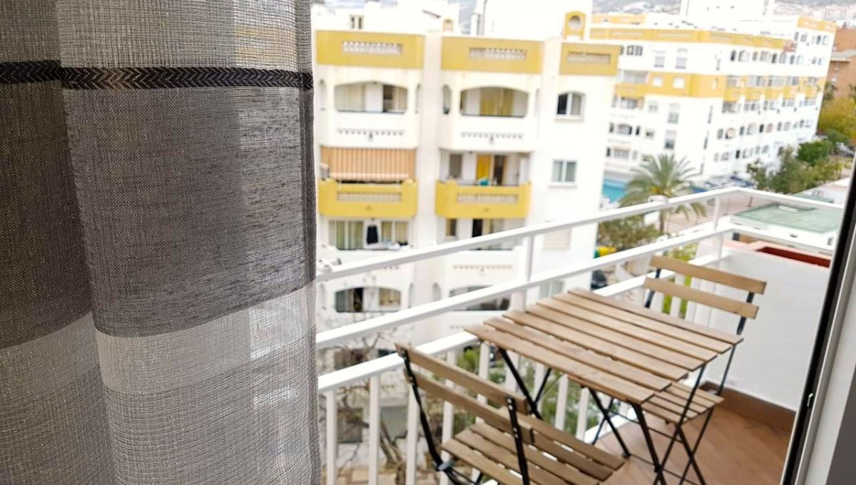 apartamento-en-calle-virgo