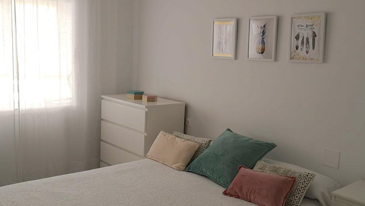 apartamento-en-arroyo-de-la-miel