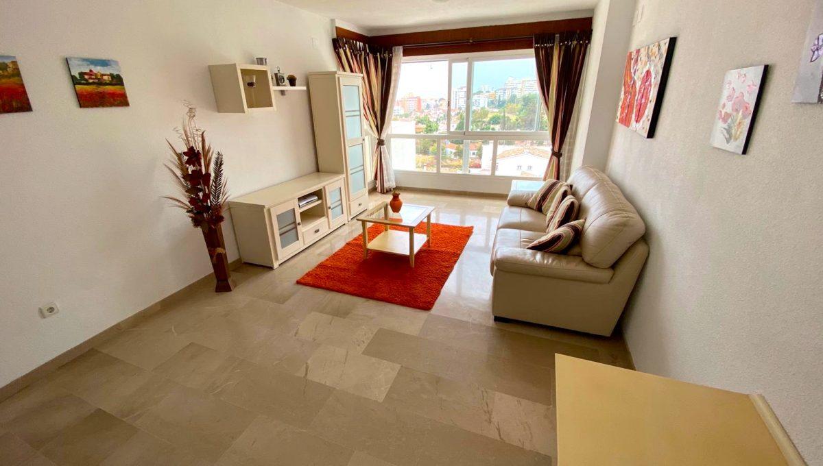 piso-en-benalmadena-costa