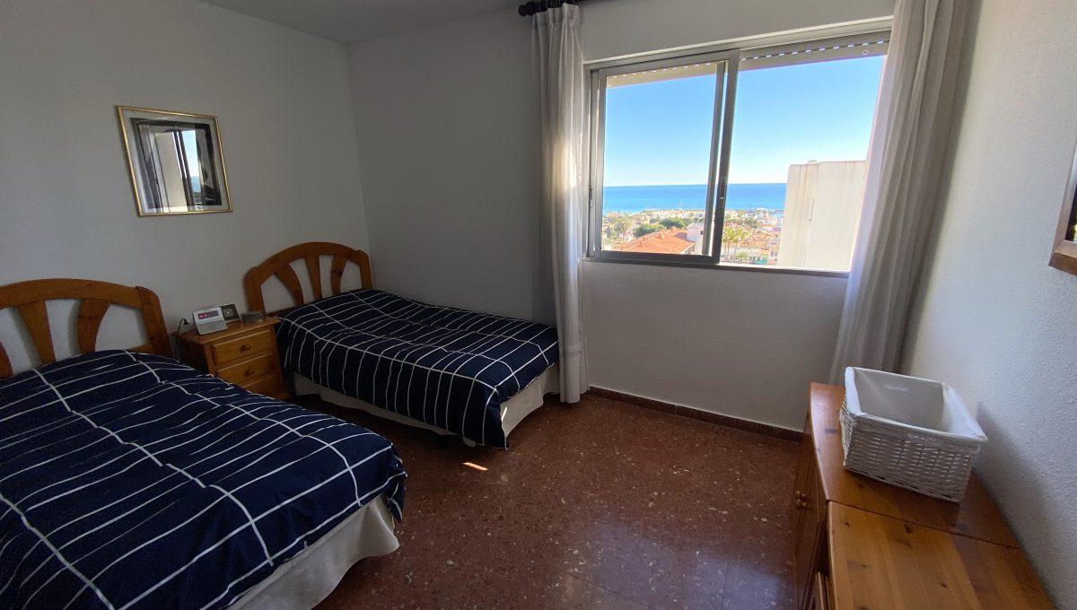 piso-puerto-marina