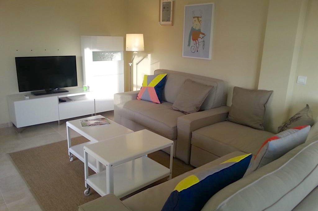 apartamento-en-pueblo-bermuda