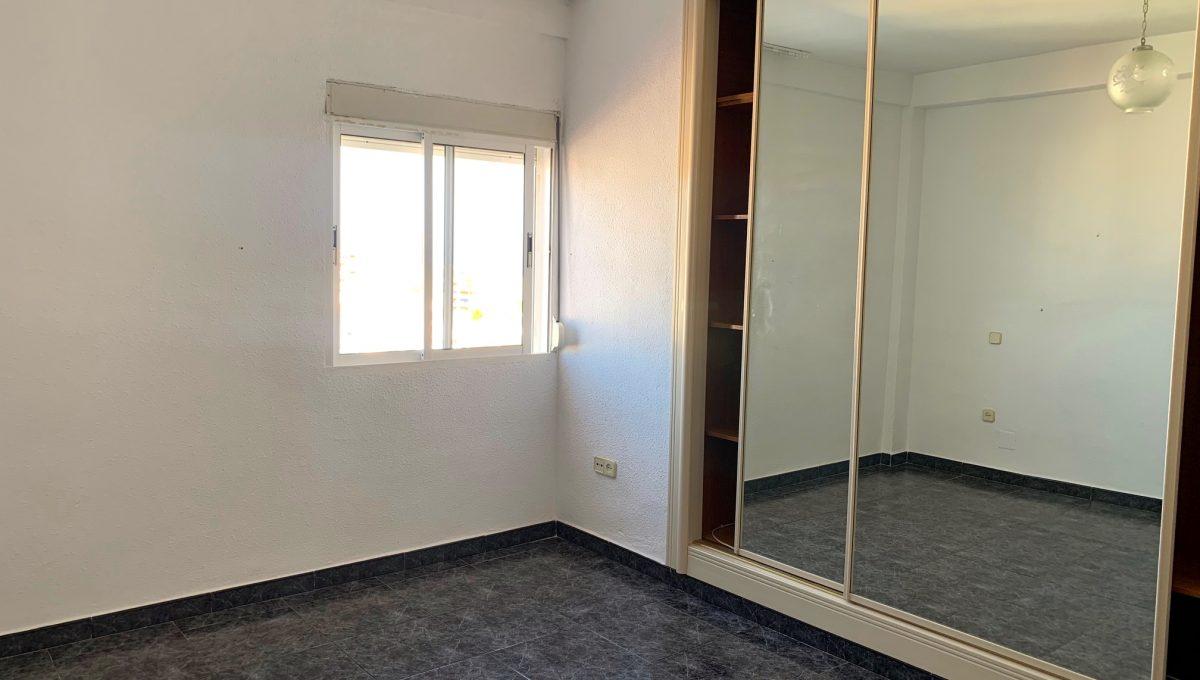 apartamento-centro-de-arroyo
