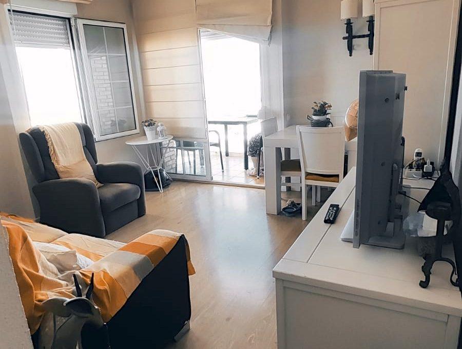 apartamento-vistas-panoramicas